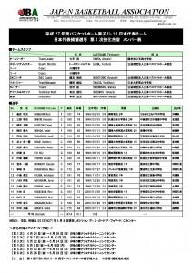 H27_U16men_member_150408