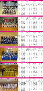 2015全中女子1_