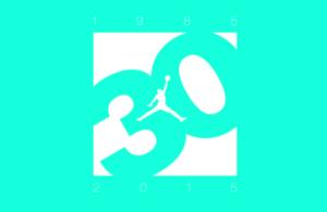スクリーンショット-2015-10-06-21.37.34