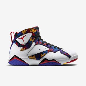Air-Jordan-7-Retro-Mens-Shoe-304775_142_A_PREM