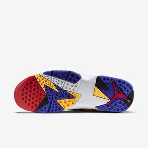 Air-Jordan-7-Retro-Mens-Shoe-304775_142_B_PREM