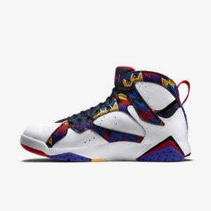 Air-Jordan-7-Retro-Mens-Shoe-304775_142_C_PREM