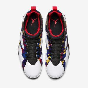Air-Jordan-7-Retro-Mens-Shoe-304775_142_D_PREM