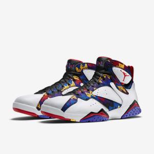 Air-Jordan-7-Retro-Mens-Shoe-304775_142_E_PREM