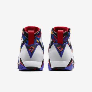 Air-Jordan-7-Retro-Mens-Shoe-304775_142_F_PREM