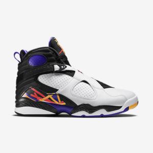 Air-Jordan-Retro-8-Mens-Shoe-305381_142_A_PREM