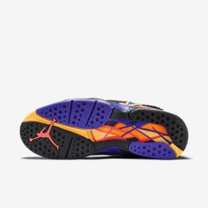 Air-Jordan-Retro-8-Mens-Shoe-305381_142_B_PREM