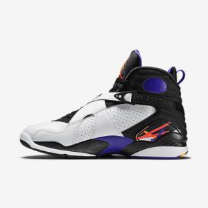 Air-Jordan-Retro-8-Mens-Shoe-305381_142_C_PREM