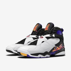 Air-Jordan-Retro-8-Mens-Shoe-305381_142_E_PREM