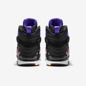 Air-Jordan-Retro-8-Mens-Shoe-305381_142_F_PREM