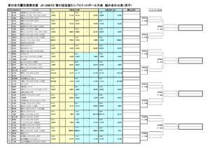 2016zenmini_kumi_ページ_1
