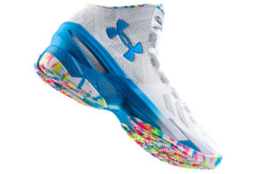 under-armour-curry-two-surprise-party-1
