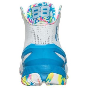 under-armour-curry-two-surprise-party-10