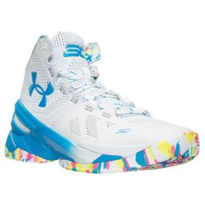 under-armour-curry-two-surprise-party-6