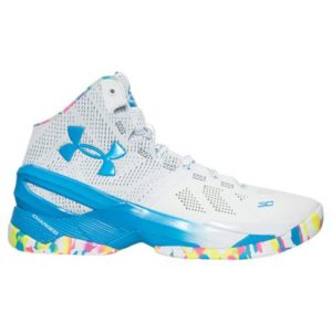 under-armour-curry-two-surprise-party-7