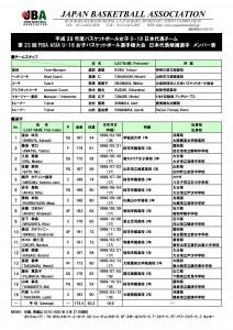 H28_U18women_member_01_160427