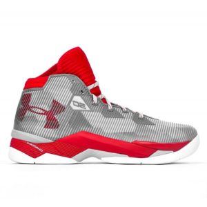 curry25_1002