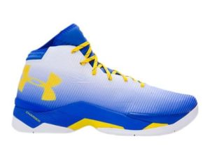 curry25_103