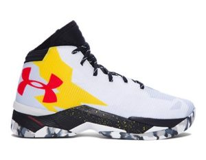 curry25_105
