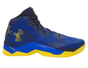 curry25_400