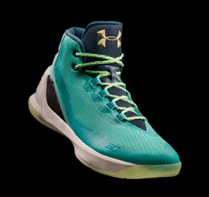 curry3_370
