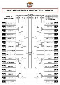 alljapan2017_tournament_men_161202